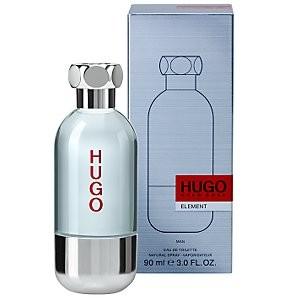 Hugo Boss Element M EDT 90ml