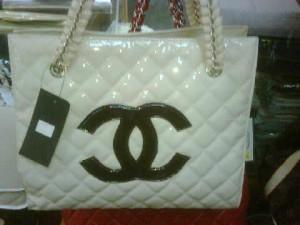 Chanel 0178 cream