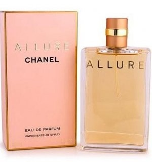 Channel Allure