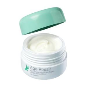 BIOKOS Age Repair Anti Wrinkle Moisturizing Cream
