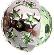 Swarovski Crystal Necklace Elements - Beadshijau