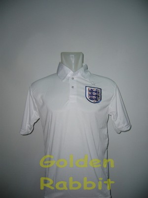 Jersey Multi Sport England Home