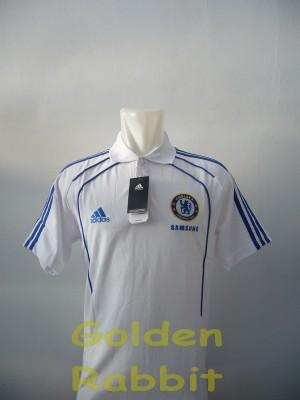 Polo Shirt Chelsea 013