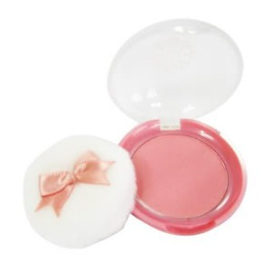 Lovely Cookie blusher no 5