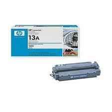 TONER HP 13A (Q2613A)
