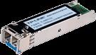 TP-LINK TL-SM311LS: Gigabit SFP module, Single-mode, MiniGBIC, LC interface, Up to 10km distance