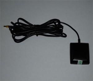 Antena Gps Travelink