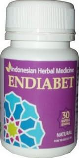 endiabet