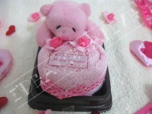 Bear Kotak