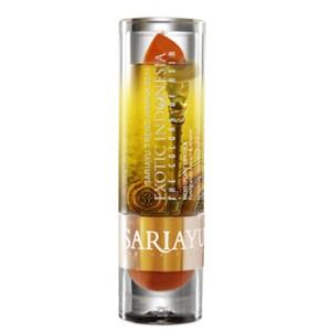 Sariayu - Trend Warna 2011 Moistpome Lipstick AS 01