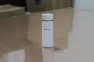 Botol Salwa 60 ml
