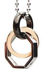 kalung Bondi Ring
