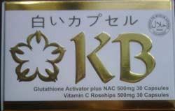 Kyusoku Bihaku Suplemen