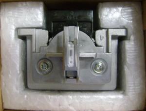 Printhead Epson LQ-2180