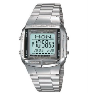 CASIO DB 360 1ADF