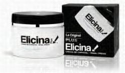 Elicina Plus
