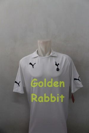 Jersey Tottenham Hotspur Home