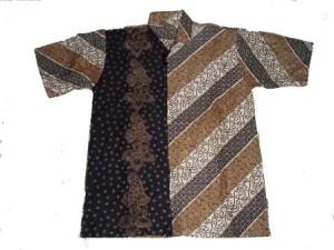 Kemeja Batik KC 8