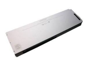 Baterai Apple Macbook 13-Inch Aluminium Unibody Series(OEM)