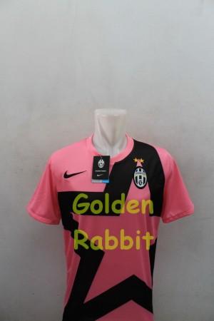 Jersey Juventus Away
