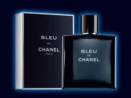 Bleu de Channel for man