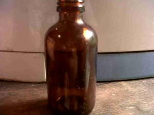 Botol 50ml