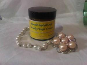 Beauty Magic Cream 60gr