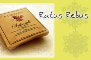 Ratus Rebus