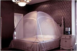 Pusat javan bed canopy.sedia bermacam produk javan lengkap.Tipe natural series ukuran 160x200cm(queen size).Termurah