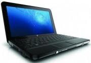 NEW  HP  Mini  110 - 3014TU
