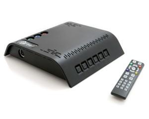 EPRO ETV-907 LCD TV TUNER Ext.