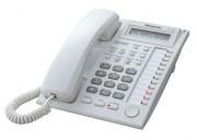 TELEPON Panasonic KXTS 505