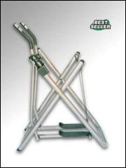 FREE STYLE RIDER ( JXP-405) / Alat Fitnes