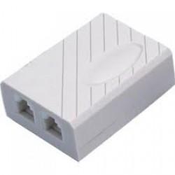 ADSL Splitter Best Quality