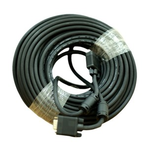 Kabel VGA 25 Meter