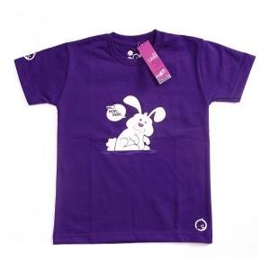 DOT KIDS - Hop Hop Bunny