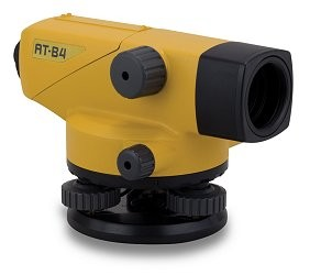 Automatic Level Topcon AT B-4