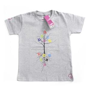 DOT KIDS - 1 2 TREE