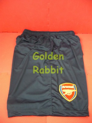 Shorts Multi Sport Arsenal 011