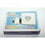 DOOR BELL PL-099