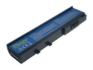 BATERAI ACER ASPIRE 3620 5540 5560 TRAVELMATE 2420 3240 3280 SERIES LITHIUM ION (OEM