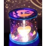 LOVE ROMANTIC LIGHT PROJECTOR