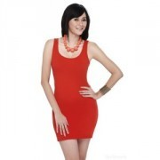 SLIMMING SUIT AS SEE ON TV JACO SINDO