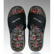 SANDAL MASSAGE SLIPPER