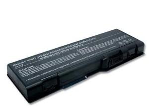 BATERAI DELL INSPIRON 6400 1501 E1505 VOSTRO 1000 STANDARD CAPASITY LITHIUM ION (OEM)