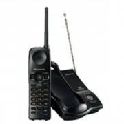 TELEPON  WIRELESS Panasonic KXTC 2100