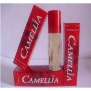 CAMELLIA PARFUM