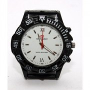 SWISS ARMY HC5028