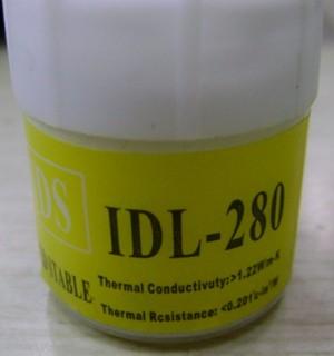 Thermal Paste
