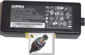 Adaptor Acer Netbook 19V 1.58A 30W